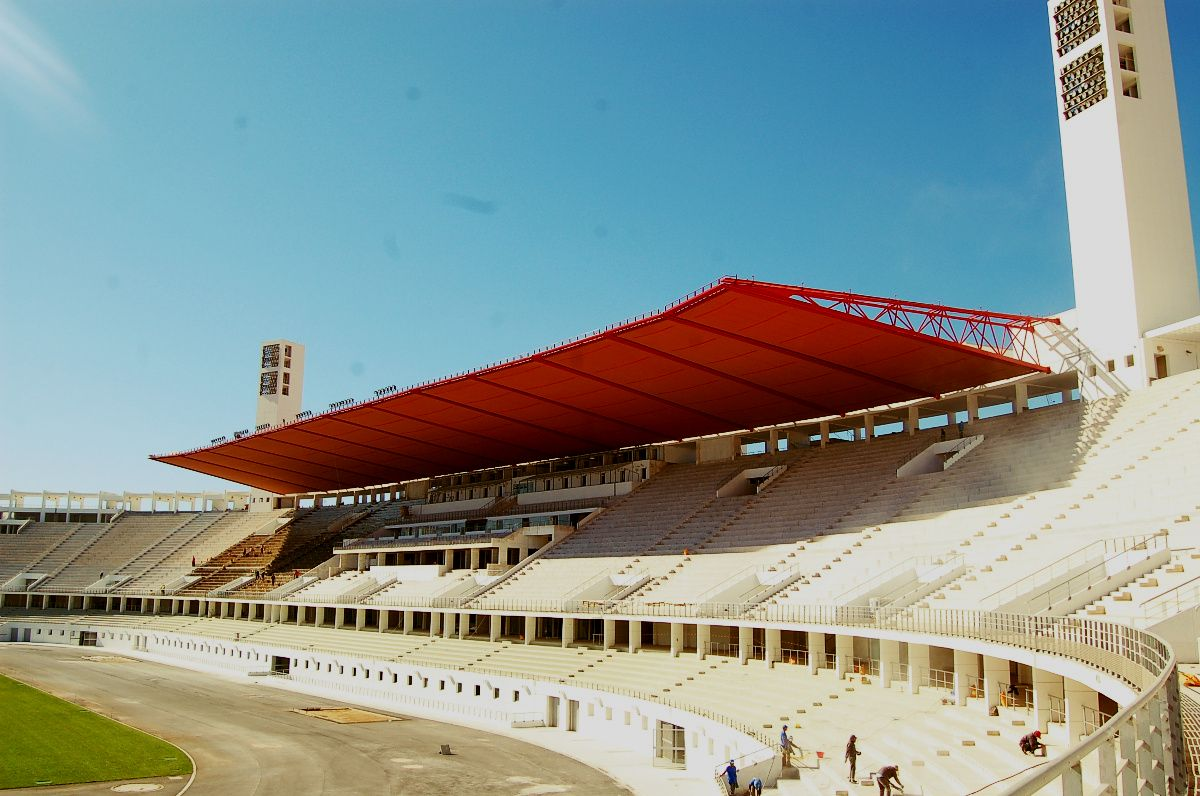 Stade-Agadir-PratSA