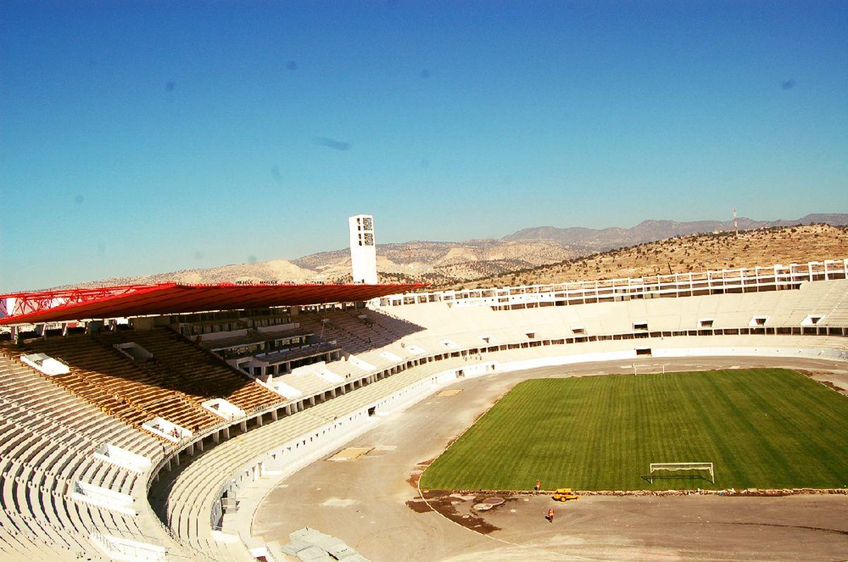 StadeAdrar-Agadir-PratSA
