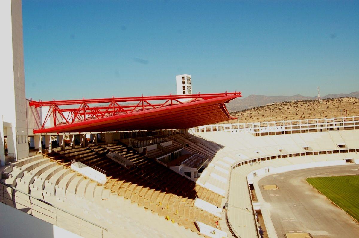 StadeAgadir-Maroc