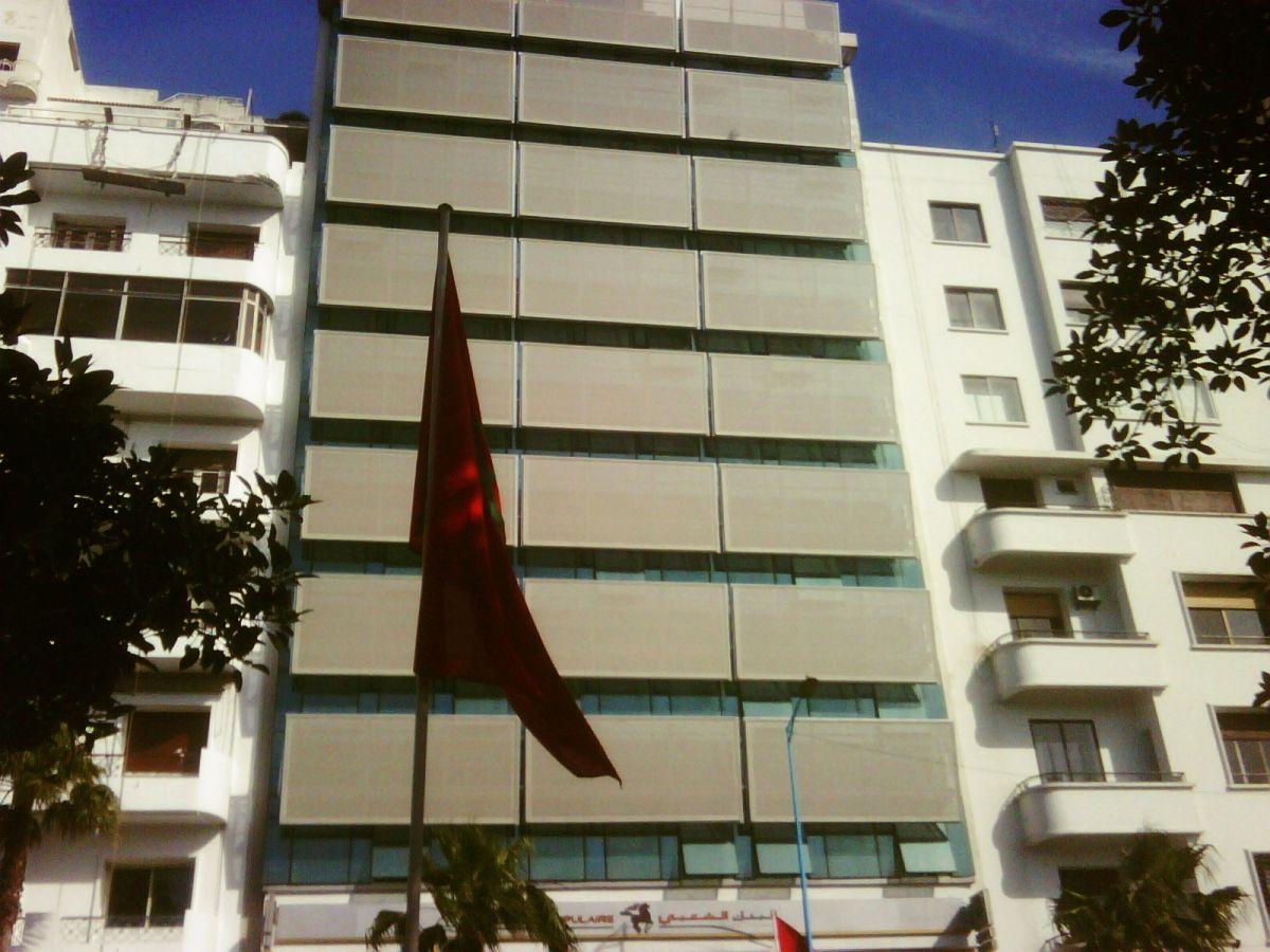 BanquePopulaireCasablanca5-PratSA