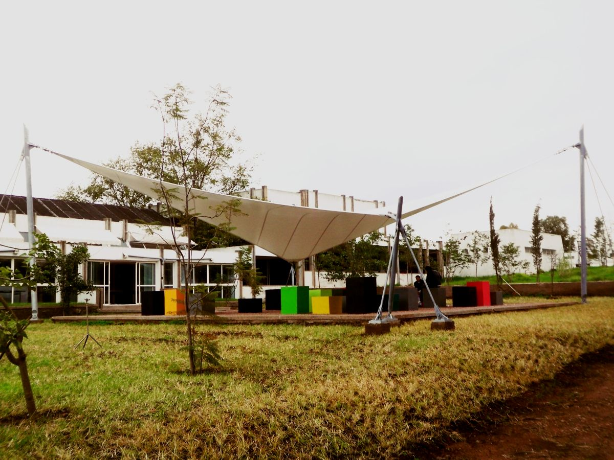 EcoleArchiCasablanca-PratSA